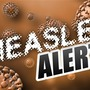 Measles case reported in Nebraska; DHHS lists possible exposure locations