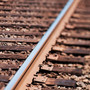 Baton Rouge woman killed by train in Tuscaloosa