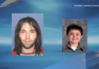 Missing Lawrence County Suspect and Kid.png