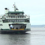 Bremerton-Seattle ferry fixed; run returns to full schedule