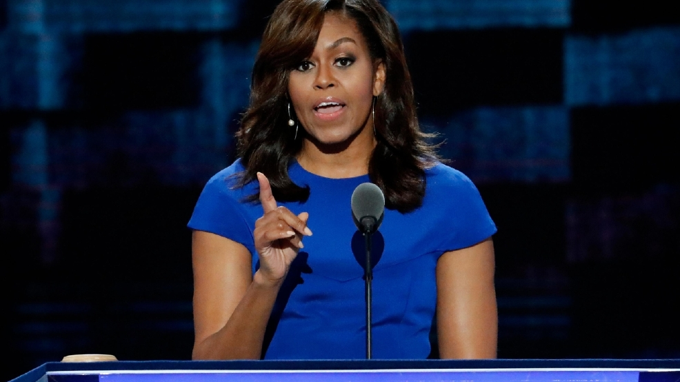 MichelleObama at DNC-AP.jpg