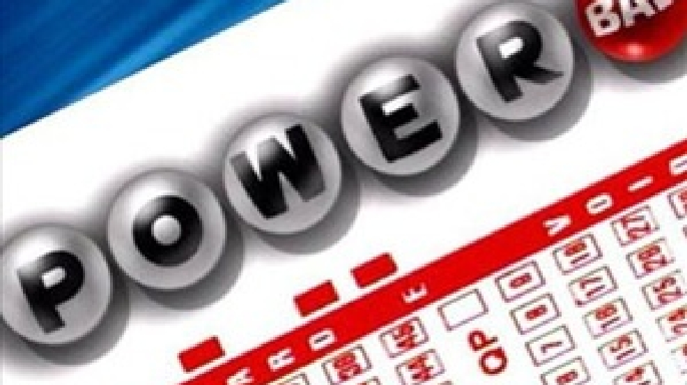 Powerball numbers 1/6/16 prizes for powerball