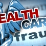 16 with a North Texas hospice accused of $60M Medicare fraud