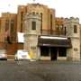 10-inmate brawl prompts lockdown at Auburn Correctional Facility