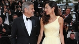 George Clooney's dad predicted marriage, fatherhood decades ago