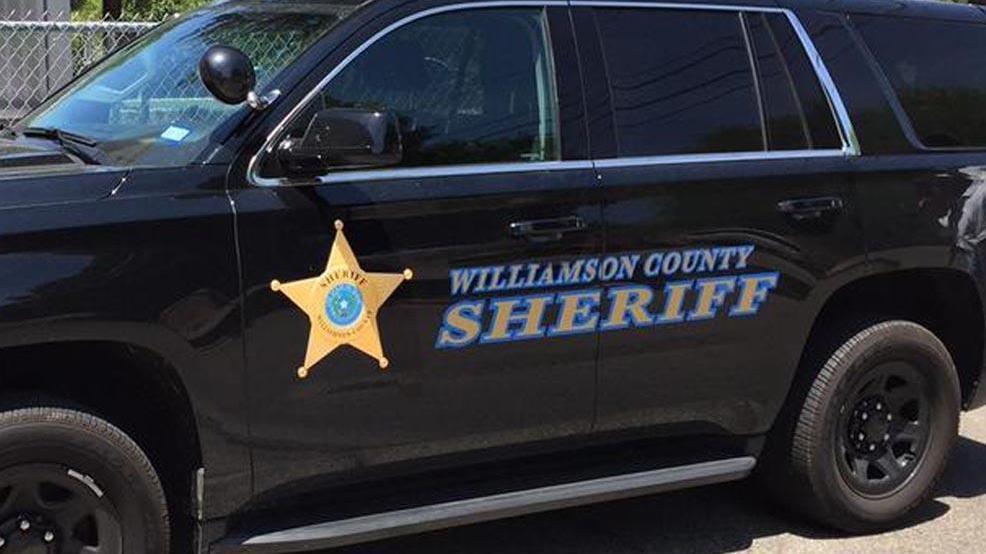 Williamson County community bids farewell to 'Live PD' | KEYE