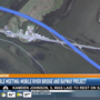 ALDOT: Toll possible for new bridge project