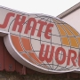 Springfield Skate World to close June 30