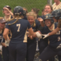 Plantenberg leads the charge in MRAC win for Heelan