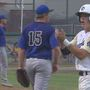 Heelan is on to State with walkoff win