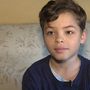 Student says classmates are bullying him because of his deformity