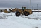 Snow removed at Pulaski High School.jpg