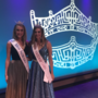 Miss Nebraska crowns a new Miss Swedish Days
