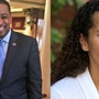 Justin Fairfax accusers willing to testify against him in impeachment hearings
