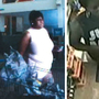 Help Charleston PD identify suspects who went on spending spree with stolen credit car