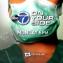 Lipo surgery gone wrong: 7 On Your Side investigates patient complaints
