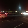 Lynchburg Police respond to shots fired incident at Old Forest Road Walmart