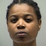 New Details: Tonisha Harris Waives Right to Jury Trial