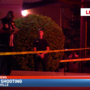 Man found dead with gunshot wound to the head in East Nashville