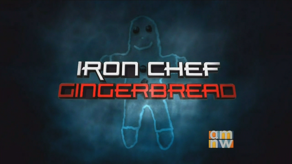 Iron Chef Gingerbread.png