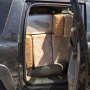 Border Patrol agents seize more than 1,500 pounds of marijuana in Starr County