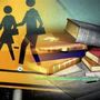 Williamson County Schools closed Monday to review safety plans following shootings