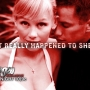 What really happened to Sherri Papini?