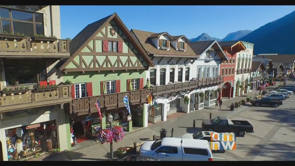 Leavenworth.png