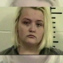 Appeal denied for Osky mom convicted of murder