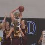 Siouxland Christian continues hot streak with win over MVAOCOU