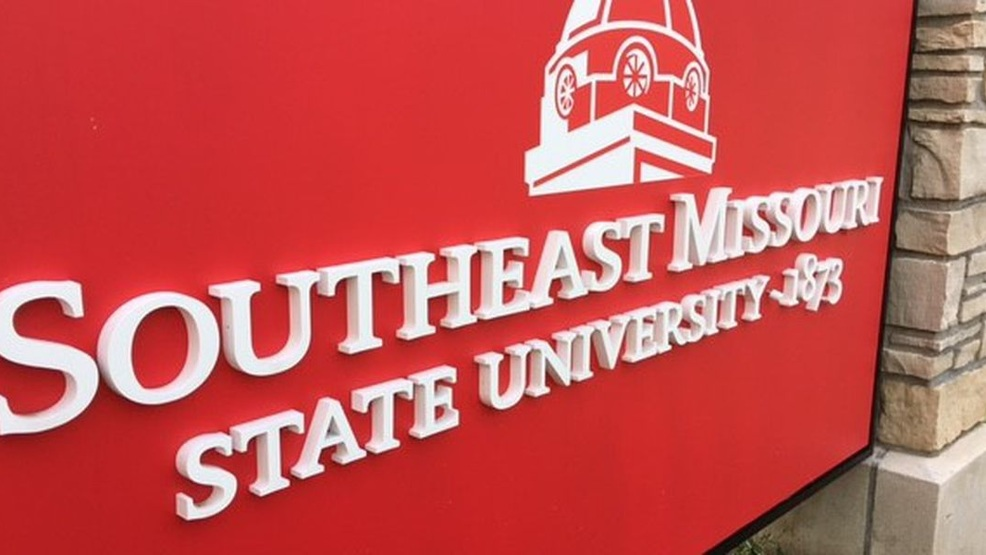 Board of Regents to set budget for Southeast Missouri State University (Source - KFVS).jpg