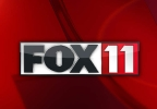 FOX 11 Contest Troubleshooting Tips
