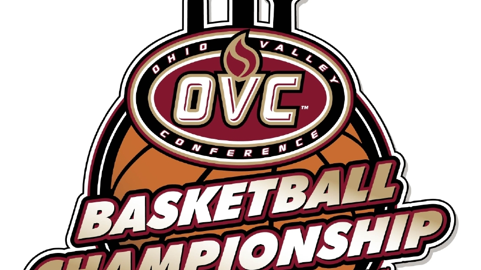 OVC Basketball - No Date