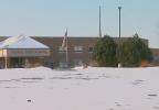 Violence erupts at Preble High School