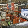 Oregon wants to host Outdoor Retailer show after Utah boycotts
