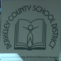The Berkeley County School District plans to fill 60 positions