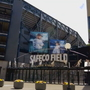 Residents could get to vote whether Safeco Field gets its $135 million in county funding