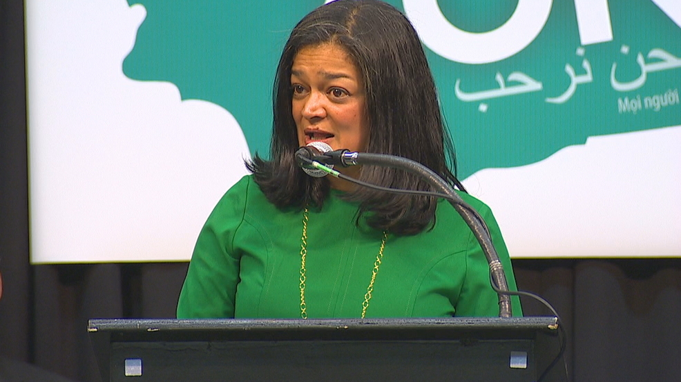 pramila jayapal KOMO post-election e_269.jpg