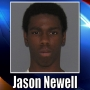 Fifth suspect in Newtown home invasion robbery arrested