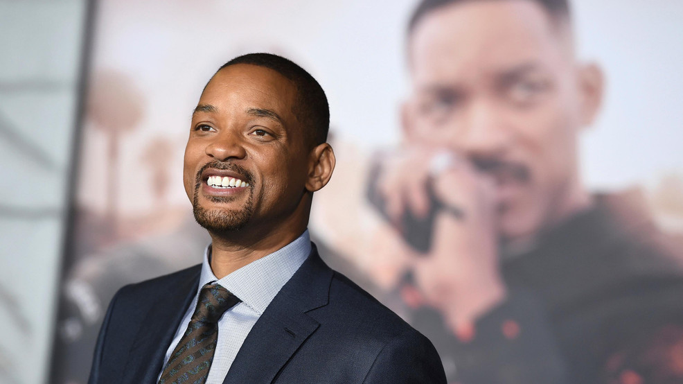 Will Smith announces 2 seasons of 'Fresh Prince' reboot coming to Peacock