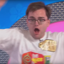 Contestant sets a record, loses it on 'The Price is Right'