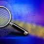 Pulaski County sheriff recommends closing of adolescent remains case