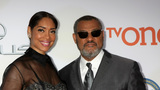 Laurence Fishburne reaches divorce deal with Gina Torres