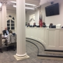 Amendment approved for tattoo shops in Tifton