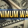 Missouri minimum wage set to rise to $7.85 an hour