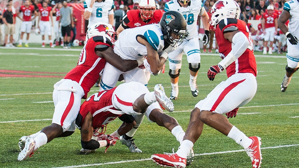ASN-De'Angelo-Henderson-Coastal-Carolina