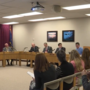 Mishawaka schools present improvement ideas to board