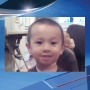 WSP:  2-year-old boy subject of Amber Alert found safe near Ellensburg