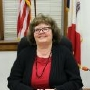 Eastern Iowa mayor removed from office