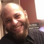 Friends remember man killed in Portland officer-involved shooting